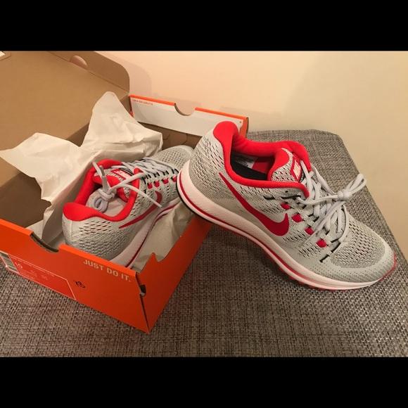 b8455b37596 Men s Nike Air Zoom Vomero 12 TB